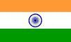 India Shemale Flag